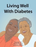 Living Well With Diabetes book summary, reviews and download