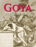 Goya book summary, reviews and downlod