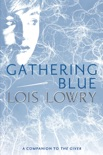 Gathering Blue book summary, reviews and download