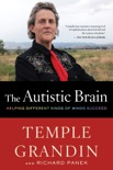 The Autistic Brain book summary, reviews and download