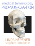 Medical Terminology Pronunciation