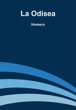 La Odisea Resumen del Libro, Reseñas y Descarga de Libros Electrónicos