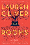 Rooms book summary, reviews and download
