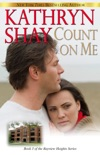 Count on Me book summary, reviews and downlod