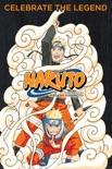 Naruto Retrospective e-book