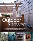The Outdoor Shower book summary, reviews and download