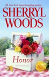 HONOR book summary, reviews and downlod