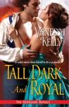 Tall, Dark and Royal book summary, reviews and downlod