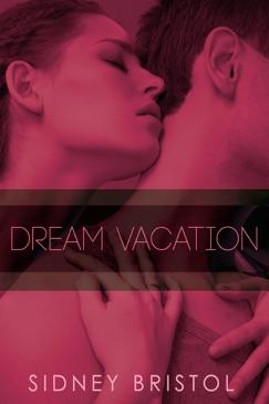Dream Vacation E-Book Download