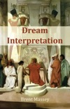 Dream Interpretation Is God's Business book summary, reviews and download