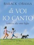 Di voi io canto book summary, reviews and downlod