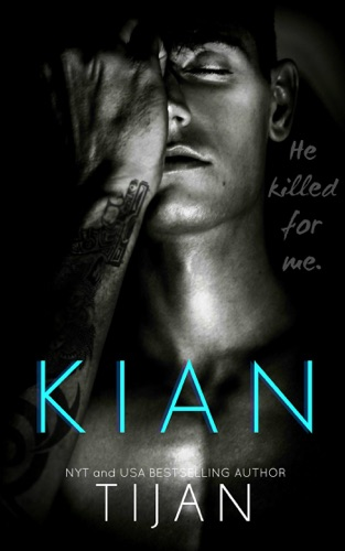Kian by Draft2Digital, LLC book summary, reviews and downlod