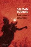 Los versos satánicos book summary, reviews and downlod