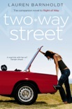 Two-way Street book summary, reviews and download