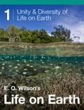E. O. Wilson's Life on Earth Unit 1 e-book