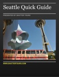 Seattle Quick Guide book summary, reviews and download