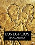 Los Egipcios book summary, reviews and downlod