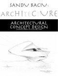 Architectural Concept Design book summary, reviews and download