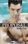 The Proposal book summary, reviews and downlod