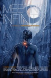 Meeting Infinity book summary, reviews and downlod