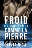 Froid comme la pierre book summary, reviews and downlod