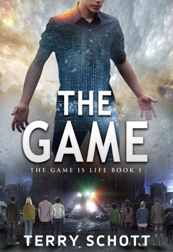 The Game E-Book Download