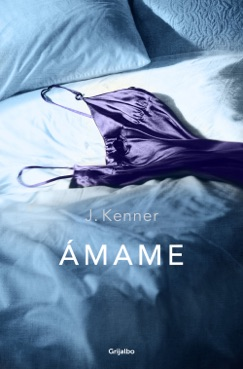 Ámame (Trilogía Stark 3) E-Book Download