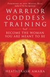 Warrior Goddess Training book summary, reviews and downlod
