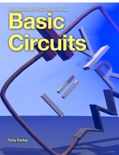 Basic Circuits book summary, reviews and download