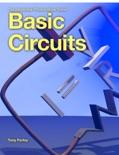 Basic Circuits e-book