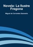 Novela: La Ilustre Fregona resumen del libro