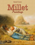 Millet book summary, reviews and downlod