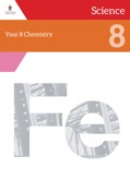 Chemistry 8 book summary, reviews and download