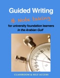 Guided Writing & Notetaking book summary, reviews and download