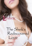 The Sheik's Rediscovered Lover book summary, reviews and downlod