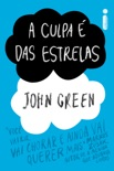 A Culpa é das Estrelas book summary, reviews and downlod