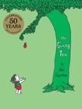 The Giving Tree e-book