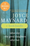 The Joyce Maynard Collection book summary, reviews and downlod
