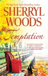 Temptation book summary, reviews and downlod