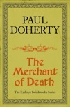 The Merchant of Death (Kathryn Swinbrooke Mysteries, Book 3) book summary, reviews and downlod