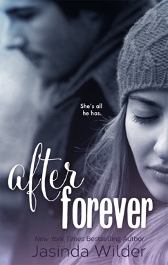 After Forever E-Book Download