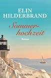 Sommerhochzeit book summary, reviews and downlod