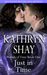 Just in Time book summary, reviews and downlod