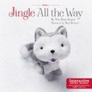 Jingle All the Way book summary, reviews and download