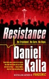 Resistance book summary, reviews and downlod