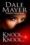 Knock Knock... book summary, reviews and downlod