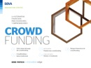 Crowdfunding book summary, reviews and download