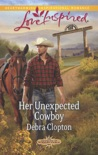 Her Unexpected Cowboy book summary, reviews and downlod