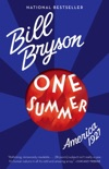 One Summer book summary, reviews and downlod