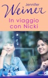 In viaggio con Nicky book summary, reviews and downlod